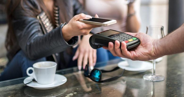 В пику Apple Pay и Google Pay. «Сбербанк» запустил платёжный сервис SberPay