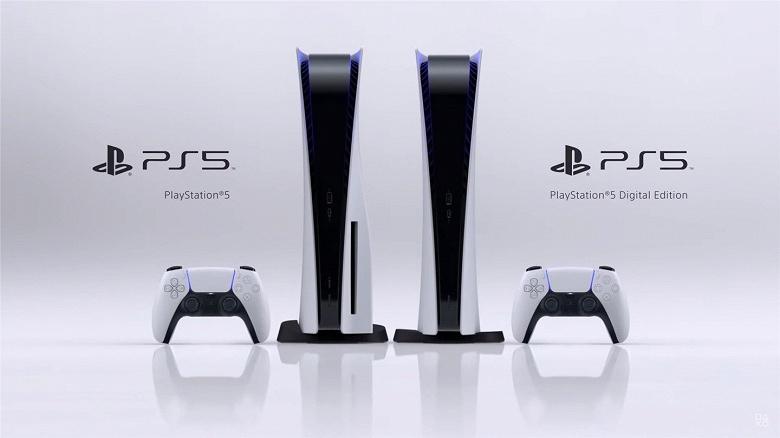 Чтобы не допустить дефицита? Sony ограничит пользователей в покупке PlayStation 5