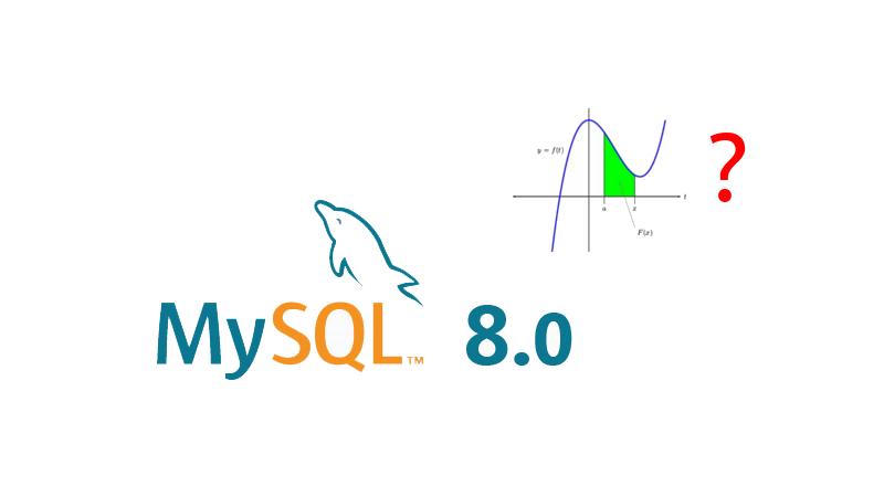 Применение оконных функций и CTE в MySQL 8.0 для реализации накопительного итога без хаков - 1
