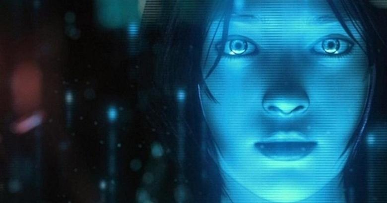Microsoft скоро отключит все сторонние навыки Cortana, а затем прекратит поддерживать приложение Cortana для iOS и Android