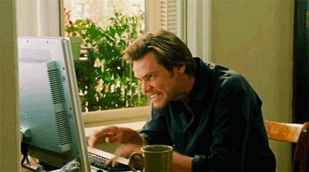 Ты можешь писать безупречные ТЗ, но какой в этом толк, если разработчик твой плачет? - 3