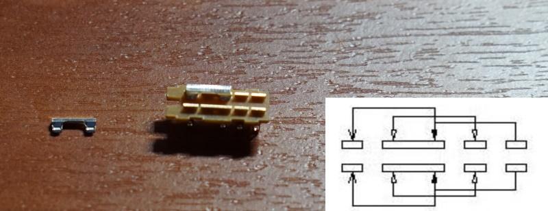Издеваемся над USB - 14