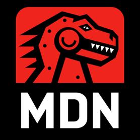 Mozilla — прекрасная IT-компания, которую мы теряем - 5
