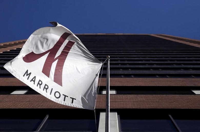 Marriott придется ответить в суде за колоссальную утечку пользовательских данных