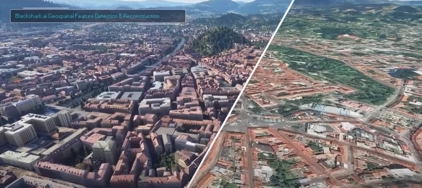 Стартап, который помог Microsoft в создании мира Flight Simulator - 3