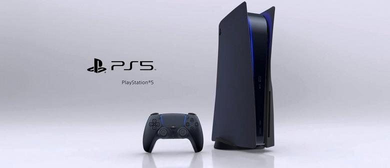 PlayStation 5 не повторит ошибки PlayStation 4. Новая консоль получит адаптер Wi-Fi 6