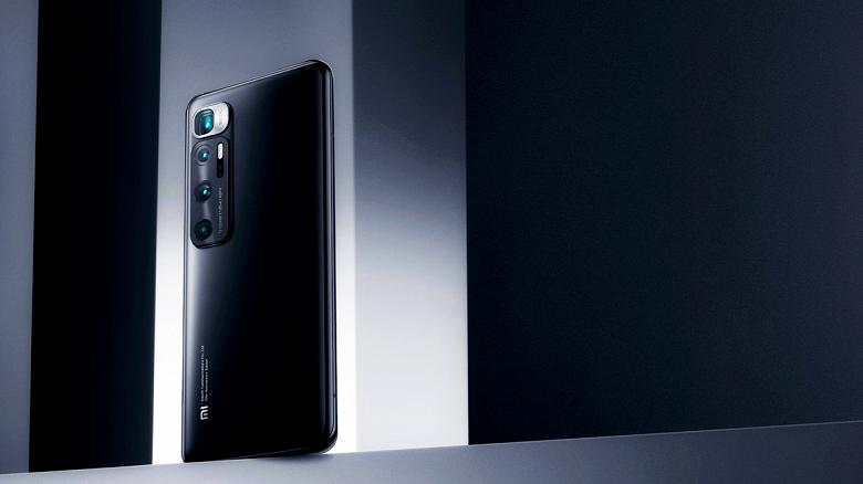 Дорогие флагманы Xiaomi себя оправдали? Выручка компании растёт, как и средняя цена продажи смартфона