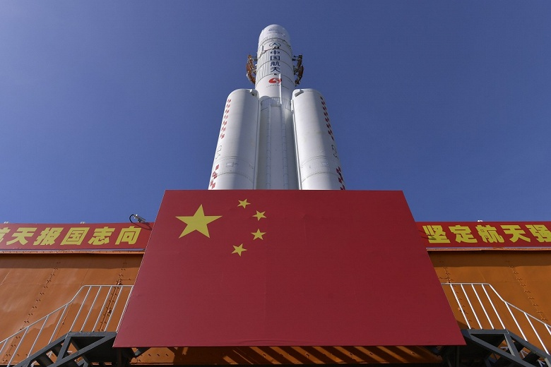 Впервые с 2008 года Китай пересмотрел список технологий, экспорт которых запрещен или ограничен