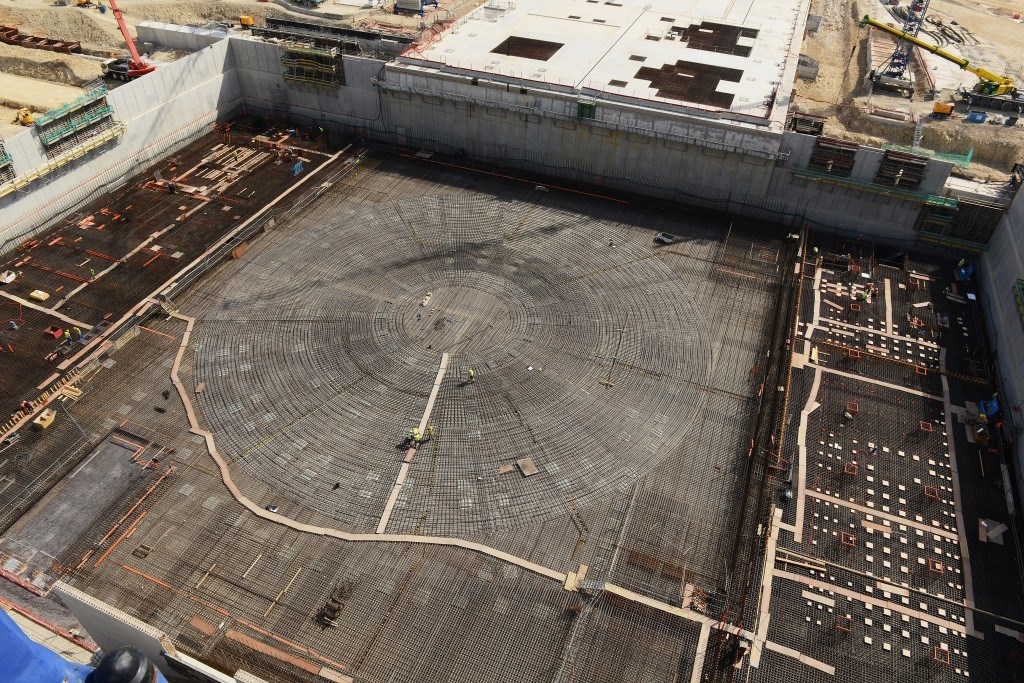Когда будет термояд: 500-мегаваттный проект ITER глазами участника - 11