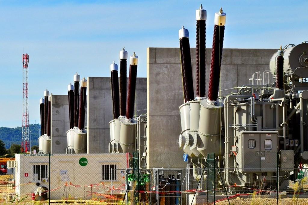 Когда будет термояд: 500-мегаваттный проект ITER глазами участника - 15