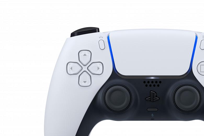 PlayStation 5 смогут наслаждаться люди с ограниченными возможностями