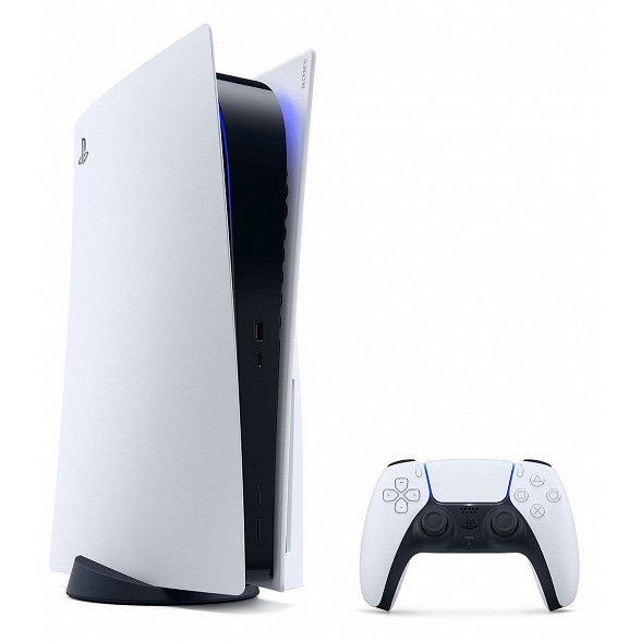 Реальная стоимость PlayStation 5 или что делать, если вы уже наигрались и не прочь подзаработать на перепродаже консоли