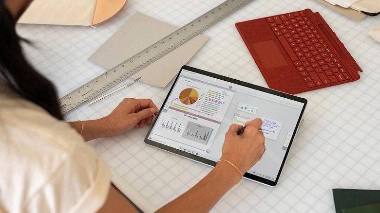 Владельцы новых MacBook будут в восторге. Windows 10 Arm получила долгожданную поддержку 64-разрядного ПО