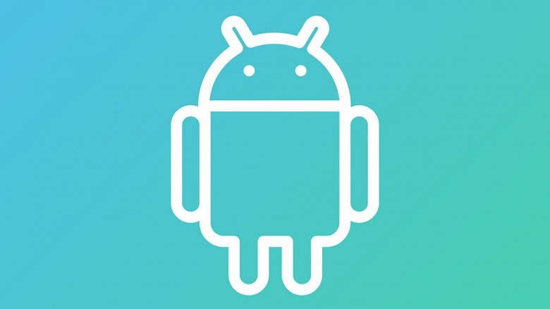 Google закрывает одну из разновидностей Android. Платформе Android Things пришёл конец