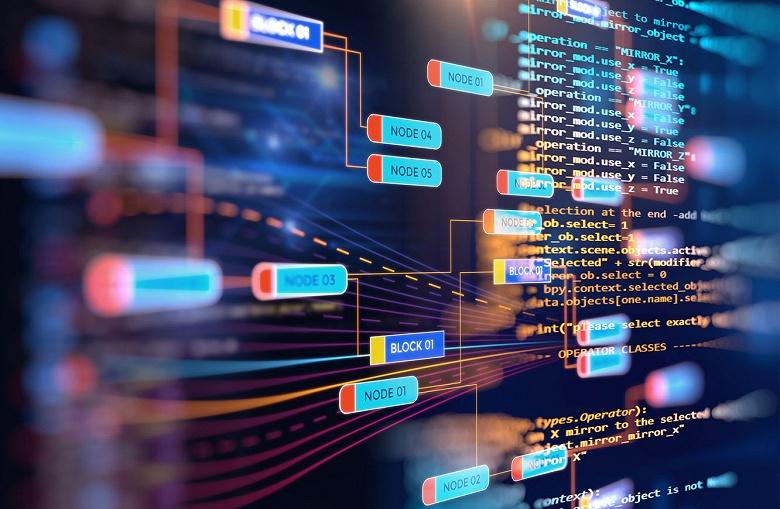 В 2021 году расходы на кибербезопасность критически важной инфраструктуры превысят 100 млрд долларов