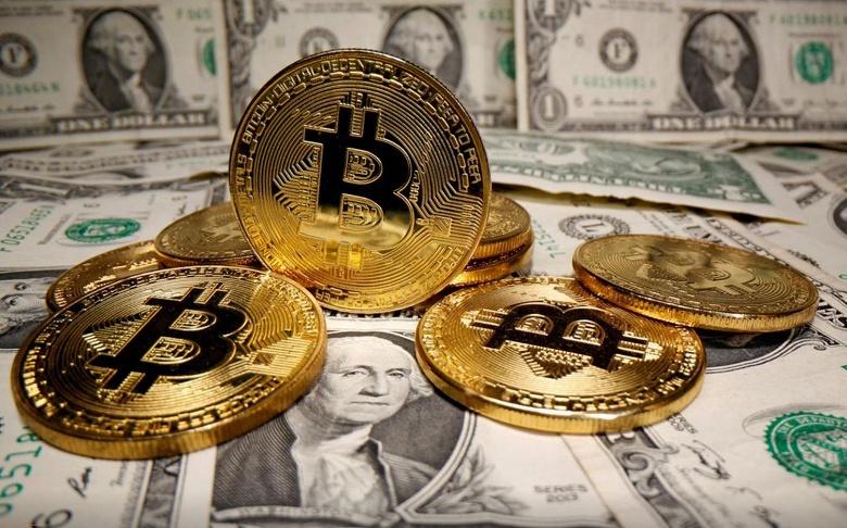 Bitcoin вырос до рекордно высокого уровня после сообщения BNY Mellon о начале работы с криптовалютой
