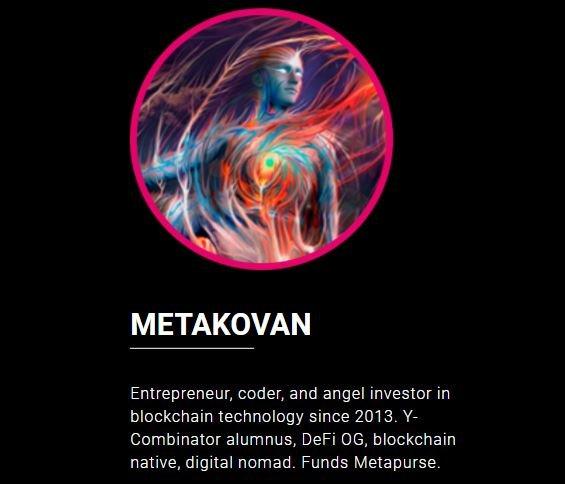 Цифровой коллаж за 70 млн долларов купил основатель фонда Metapurse, заплатив за него криптовалютой