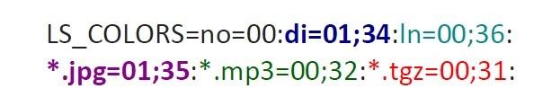 Что не так с вашей консольной программой? - 10