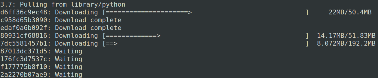 Что не так с вашей консольной программой? - 17