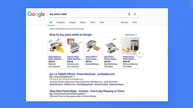 ФАС проверит на антиконкурентные колдунщики Google и другие поисковики; в Турции Google оштрафовали за злоупотребление доминированием в поиске - 1