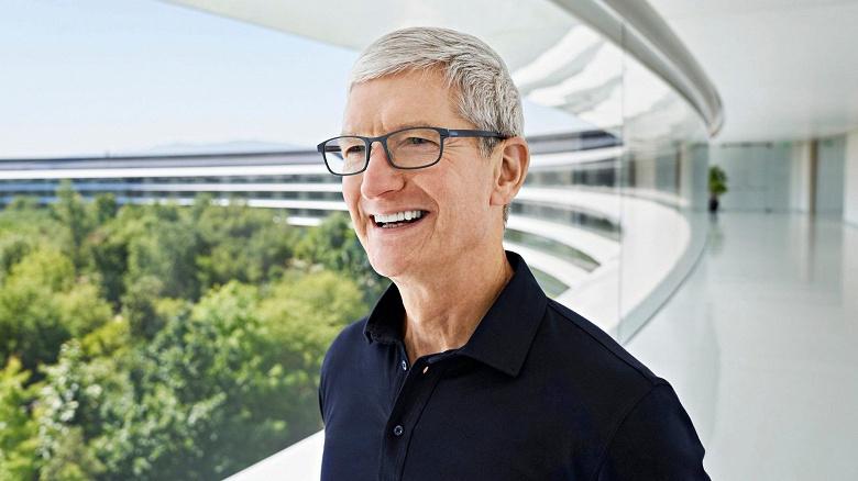 Хакеры украли чертежи новинок Apple и требуют выкуп, угрожая публикацией материалов