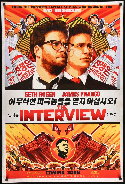Откуда в стране почти без интернета хакеры: что мы знаем о севернокорейской хакерской группировке Lazarus - 3