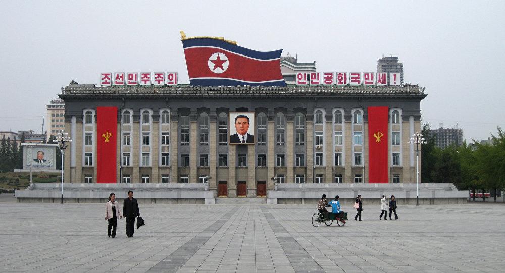 Откуда в стране почти без интернета хакеры: что мы знаем о севернокорейской хакерской группировке Lazarus - 4