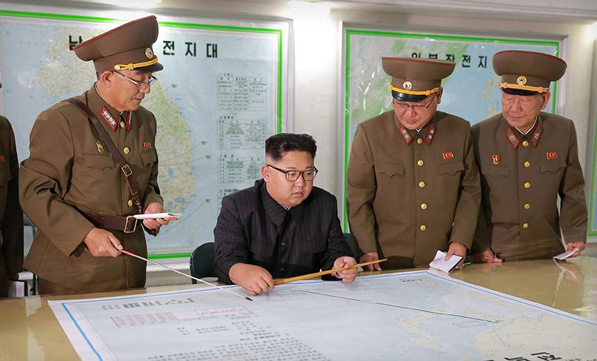 Откуда в стране почти без интернета хакеры: что мы знаем о севернокорейской хакерской группировке Lazarus - 7