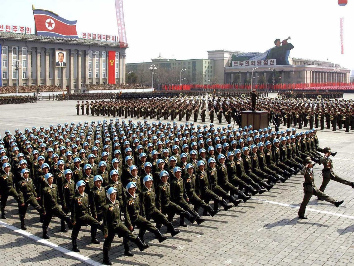 Откуда в стране почти без интернета хакеры: что мы знаем о севернокорейской хакерской группировке Lazarus - 9