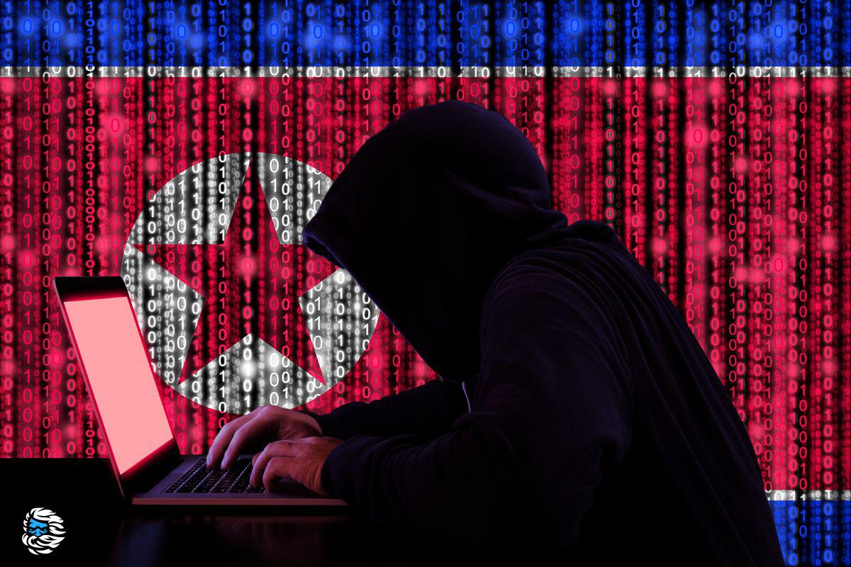 Откуда в стране почти без интернета хакеры: что мы знаем о севернокорейской хакерской группировке Lazarus - 1