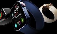 Первые защищённые Apple Watch, а также новые доступные часы. Стали известны планы купертинцев на следующий год - 1