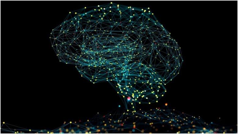 Компания HPE приобрела Determined AI, разработчика инновационной платформы машинного обучения