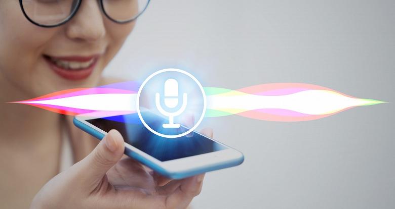 Apple урежет функциональность iPhone. С релизом iOS 15 голосовые возможности Siri существенно сократятся