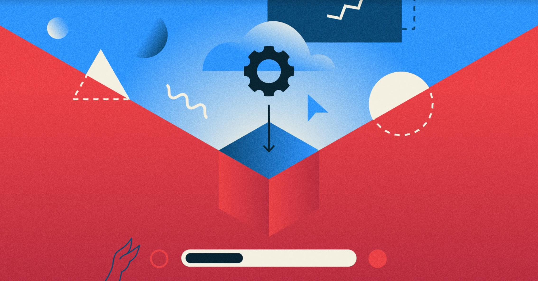 Собственная методология разработки R&D-проектов в AI, от идеи до создания - 1