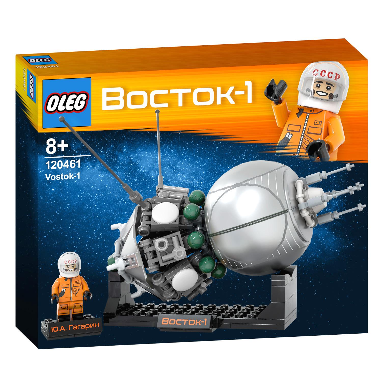 Lego Ideas: как авторские идеи превращаются в конструкторы - 15