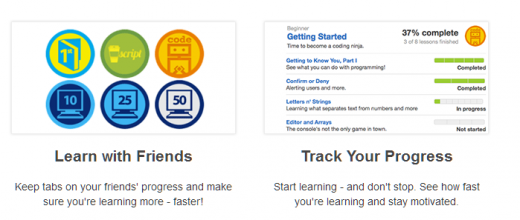 27 ресурсов для онлайн обучения