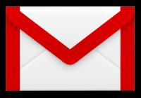33 миллиона человек пострадали из за отключения Gmail