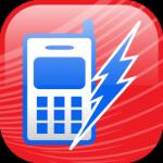 Fast Phone 1.0: оптимизируем память на Android