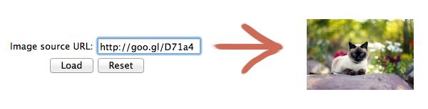 Qt Software / Синхронная и асинхронная загрузка изображения из сети с последующей обработкой