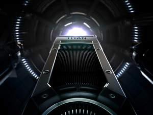 Основой 3D-карты NVIDIA GeForce GTX Titan служит самый быстрый в мире GPU