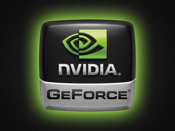 TSMC начала серийный выпуск 20-нанометровой продукции для Nvidia и AMD