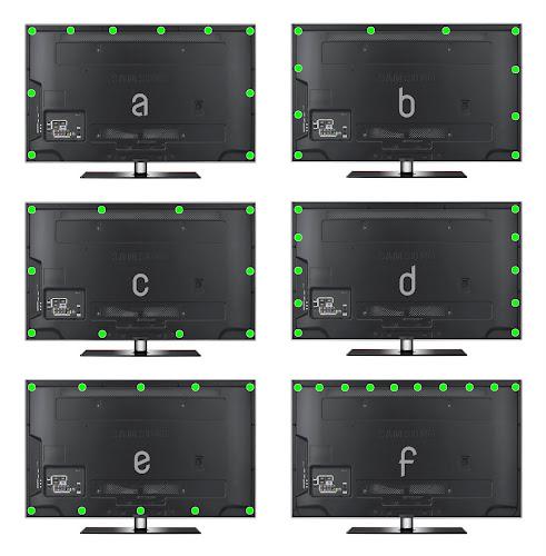 Железо / Лайтпак 6. Обзор фоновой подсветки для монитора