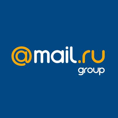 Twitter / Mail.Ru Group приобрела сервис RuTwit.ru