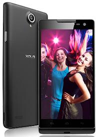 Xolo Q1100