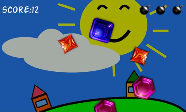 5 лучших бесплатных Windows Phone 7 приложений для маленьких детей