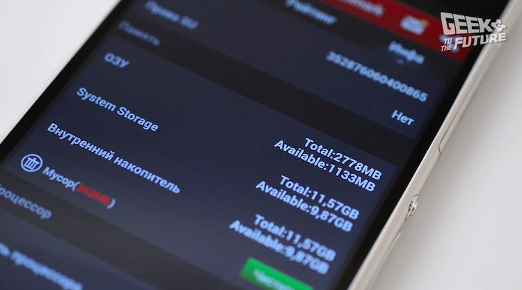 5 причин купить новый «флагман»: Samsung Galaxy S5, Sony Xperia Z2 или HTC One M8?