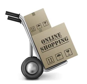 5 составляющих продвинутого интернет магазина