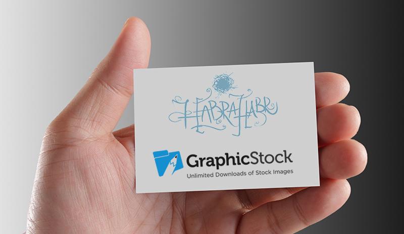 7 бесплатных дней GraphicStock