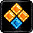 7 бубей iOS разработчика игр