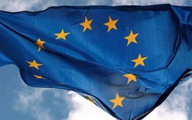 7 причин, по которым облачным технологиям нужна Европа